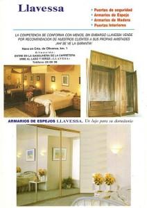 Cerrajero Badajoz LLavessa 626195566